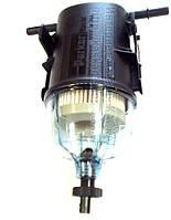 Топливный сепаратор Racor snap-R23107