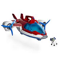 Щенячий патруль Самолет спасателей, аэроплан Робопса Paw Patrol Air Patroller