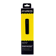 Bluetooth гарнитура FIRO M717