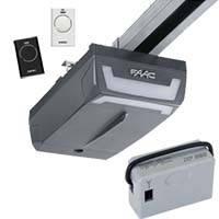 Комплект автоматики FAAC D700  для гаражных ворот