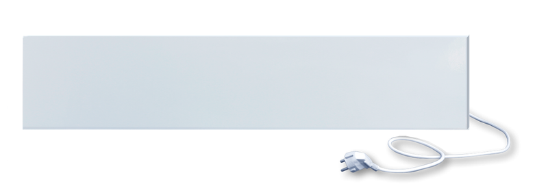 Инфракрасный обогреватель Uden-S 250 (универсал)