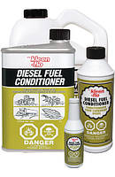 Kleen-Flo (антигель)  Diesel Fuel Conditioner 993    1л
