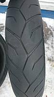 Мото-шина б\у: 120/60R17 Pirelli Diablo Strada