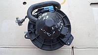 Вентилятор печки Mazda 323, 1995г.в. HB111RC1MD