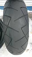 Мото-шины б\у: 180/55R17 Bridgestone Batlax BT-50R