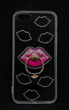 Чехол на iPhone 5 премиум качество!, фото 2