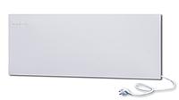 Инфракрасный обогреватель Uden-S 500 D (универсал)