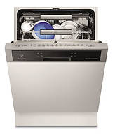 Встраиваемая посудомоечная машина Electrolux ESI8730RAX