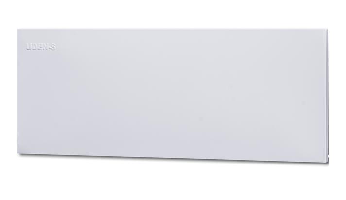 Инфракрасная панель Uden-S 500 D (стандарт)