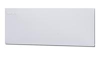 Инфракрасная настенная панель Uden-S 500 D (стандарт)