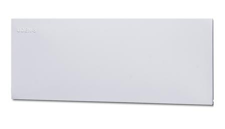 Инфракрасная панель Uden-S 500 D (стандарт), фото 2