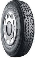 "Всесезонная легкогрузовая шина ""С"" 175 R16C АШК Forward Professional 218 98/96N"