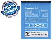 Аккумулятор батарея BL205 для Lenovo P770 оригинал