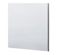 Инфракрасная настенная панель Uden-S 500 K (стандарт)