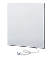 Инфракрасная настенная панель Uden-S 500 K (универсал)