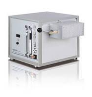 Анализатор диффузионного водорода  ELTRA H-500