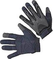 Перчатки защитные тактические Defcon 5 GUANTO IN AMARA. Размер - L