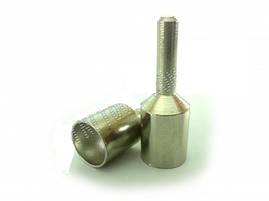 Алмазные коронки для обработки сфер #600, фото 3