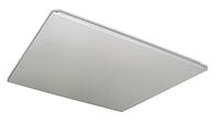 Потолочная инфракрасная панель для армстронг Uden-S 500 P