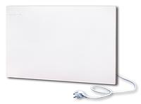Инфракрасная настенная панель Uden-S 700 (универсал)