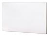 Инфракрасная панель Uden-S 700 (стандарт)