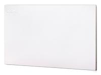 Инфракрасная панель Uden-S 700 (стандарт), фото 1