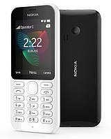 Чехлы для Nokia 222