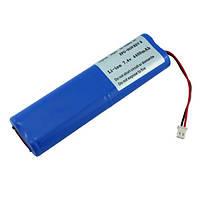 Аккумулятор Li-Ion для GPS Topcon Hiper, фото 1