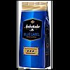 Ambassador Blue Label Кофе 1кг. (зерно)
