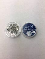 Стразы Swarovski SS20 Crystal