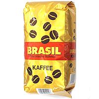 Alvorada Cafe do Brasil Кофе 1кг. (зерно)