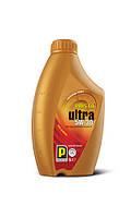 Моторное масло PRISTA Ultra 5W-30  1л
