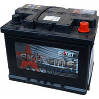Аккумулятор START Extreme Kamina 6CT-75(0)
