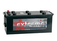 Аккумулятор START Extreme Truck Kamina 6CT-225