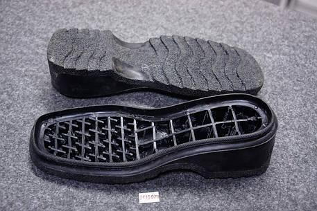 Подошва для обуви женская Афродита р.36-38, фото 2