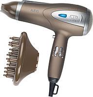 Фен для волос  AEG 5584