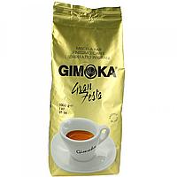 Gimoka Gran Festa Кофе 1кг. (зерно)
