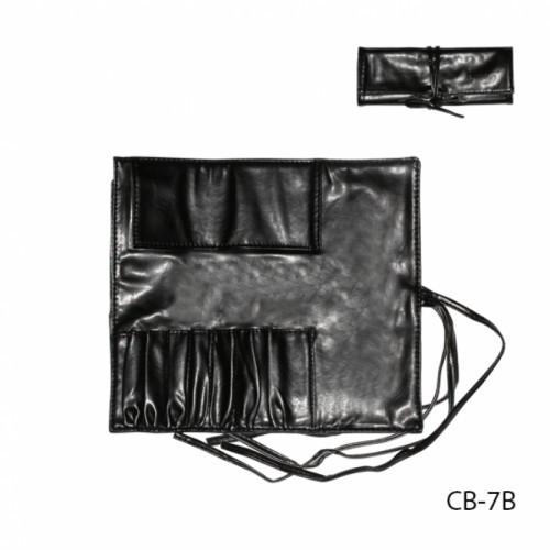 Чехол для кисточек CB-7B_LeD
