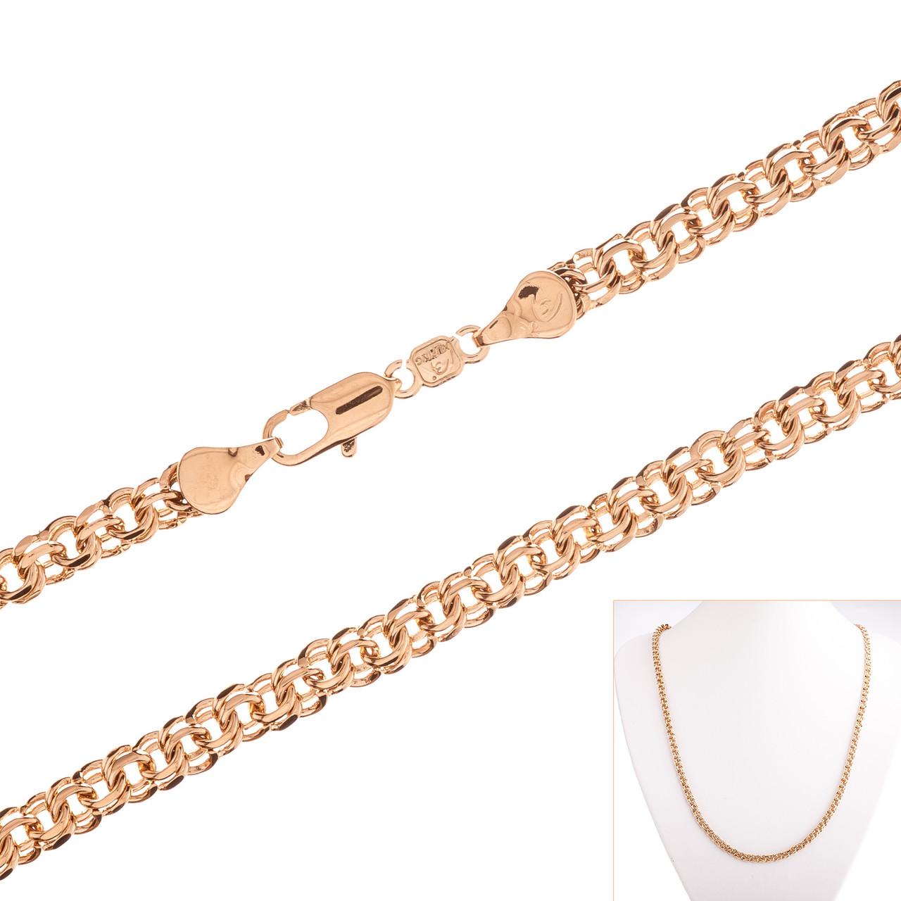 Золотые браслеты цена саратов