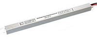 Motoko SLIM Негерметичные блоки питания AC180-240V 12В (3A) 36W - постоянное напряжение