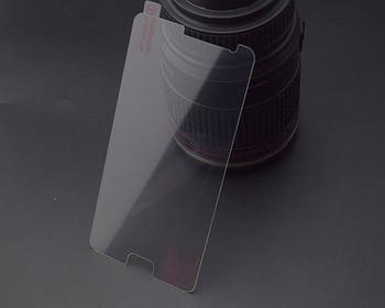 Закаленное защитное стекло для Xiaomi Redmi Pro
