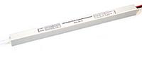 Motoko SLIM Негерметичні блоки живлення AC180-240V 12В (4A) 48W - постійна напруга