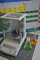 Октоатные сиккативы для средних и жирных алкидных лаков и эмалей