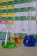 Октоатные сиккативы для всех типов олиф и масляных красок