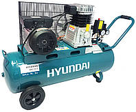 Компрессор Hyundai HYС 2575