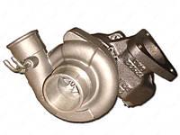 Турбокомпрессор VA420088 Mitshubishi