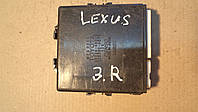 Блок управления Lexus RX300, 2002г.в. 89224-48010, 123300-6075