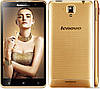 Lenovo S8 Octa Core 2/16GB Gold
