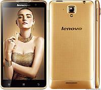 Lenovo S8 Octa Core 2/16GB Gold, фото 1
