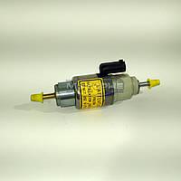 Топливный насос Webasto DP41, 12V